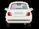 Стикер за автомобил Внимание дете в колата