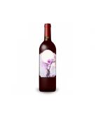 Етикети за бутилки (46)