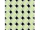 Етикети за бурканчета 25 бр в зелено и лилаво