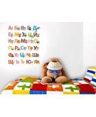 Стикери за детска стая (47)