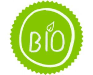 Стикер Биологично чист Продукт 50 бр