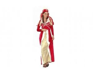Карнавален костюм Принцеса рокля
