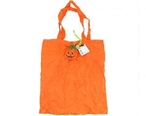 Хелоуин торбичка за лакомства