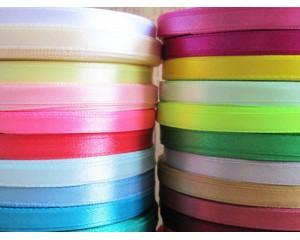 Комплект сатенена панделка за опаковане