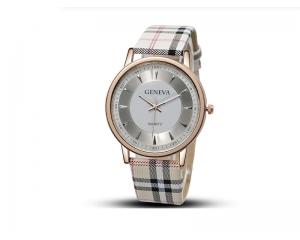 Дамски часовник SOXY
