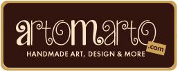 ArtoMarto.com - уникални продукти за подаръци и декор